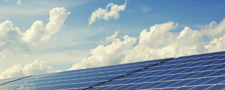Is do it yourself solar panels really a good investment when is is do it yourself solar panels really a good investment when is the right time to start solutioingenieria Gallery
