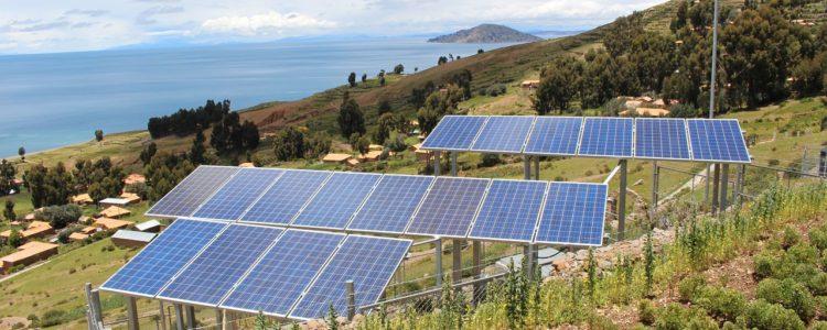 solar-panel-1175819_1280